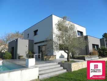 Mauzé-sur-le-Mignon Deux-Sèvres maison photo 4718339