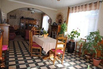 Bertincourt Pas-de-Calais Haus Bild 4712143