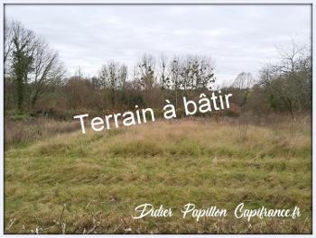 Bellême Orne terrain photo 4690317