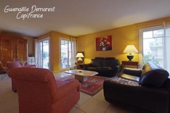 Arcachon Gironde maison photo 4700875