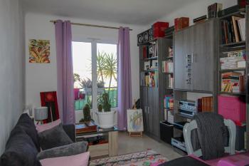 Le Muy Var appartement photo 4681864