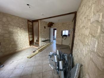 La Ferté-sous-Jouarre Seine-et-Marne house picture 4699378