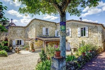 Saint-Émilion Gironde maison photo 4691686
