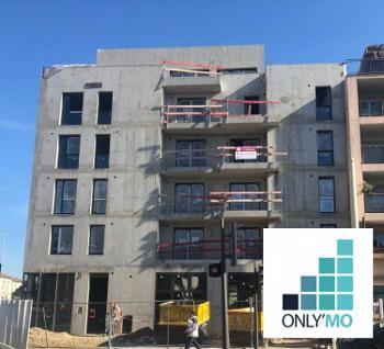 Lyon 8e Arrondissement Rhône appartement photo 4705728