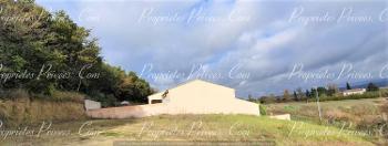 Castelnaudary Aude terrein foto 4682315