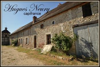 Saint-Pourçain-sur-Sioule Allier house picture 4690410