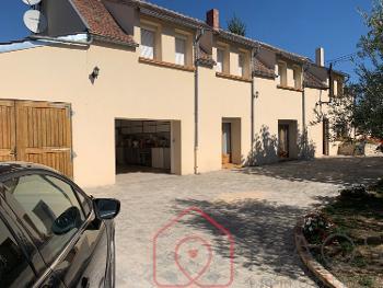 Souppes-sur-Loing Seine-et-Marne house picture 4703181
