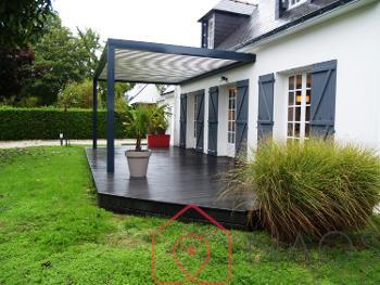 Carquefou Loire-Atlantique maison photo 4703203