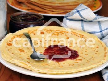 Dinan Côtes-d'Armor hôtel restaurant photo 4702254