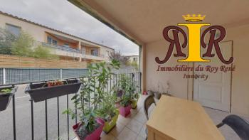 Pertuis Vaucluse appartement photo 4710678