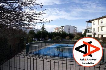 Tours 37200 Indre-et-Loire apartment picture 4711793