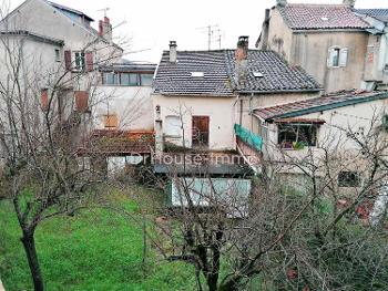 Villefranche-de-Rouergue Aveyron maison photo 4700510