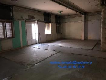 Belfort Territoire de Belfort Wohnung/ Appartment Bild 4707394