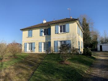 Coulommiers Seine-et-Marne house picture 4699380