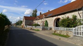 Épernay Marne huis foto 4706186