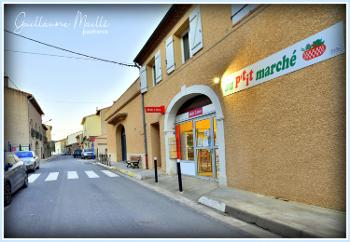 Cabrières Hérault magasin photo 4702070