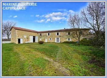 Jégun Gers huis foto 4686473