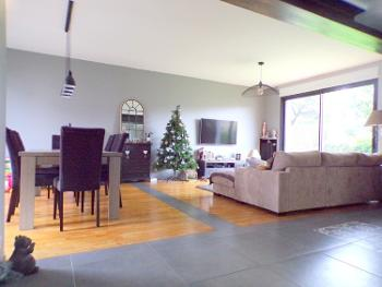 Coutances Manche house picture 4688951