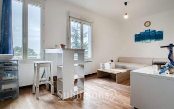 Lanester Morbihan appartement photo 4679067