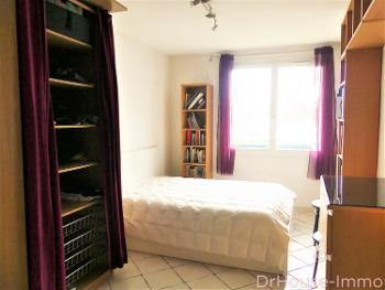 Aulnay-sous-Bois Seine-Saint-Denis maison photo 4713038