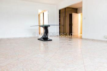 Sarcelles Val-d'Oise appartement photo 4712398