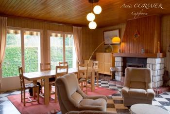 Saint-Aignan-le-Jaillard Loiret house picture 4713721