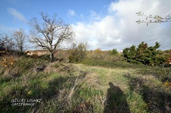 Montech Tarn-et-Garonne Grundstück Bild 4691291