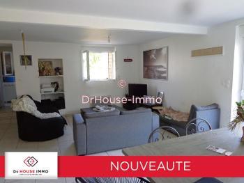 Poitiers Vienne maison photo 4700577