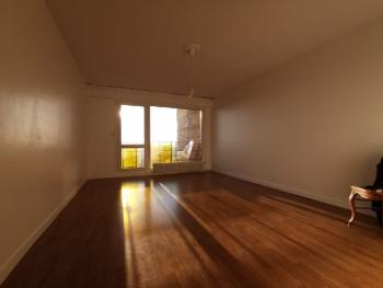 Marly Nord Wohnung/ Appartment Bild 4712550