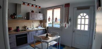 Montazels Aude huis foto 4709100