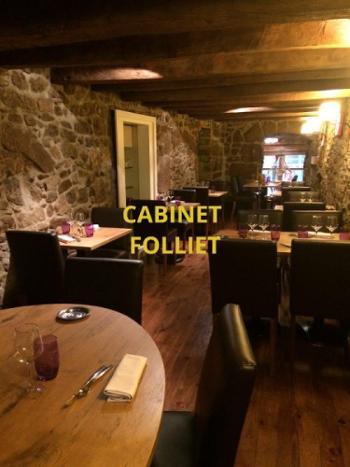 Chambéry Savoie Gewerbeimmobilie Bild 4708521