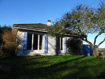 Veulettes-sur-Mer Seine-Maritime maison photo 4690318