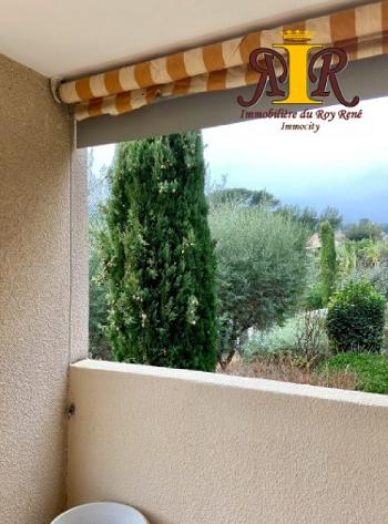 La Ciotat Bouches-du-Rhône appartement photo 4705339