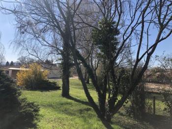 Replonges Ain Grundstück Bild 4711906