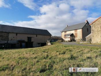 La Crouzille Puy-de-Dôme house picture 4709865