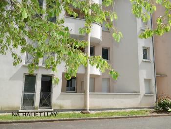Orléans 45100 Loiret maison photo 4688325