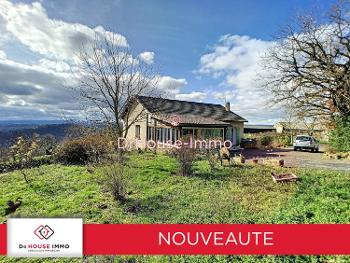 Montirat Tarn maison photo 4713034