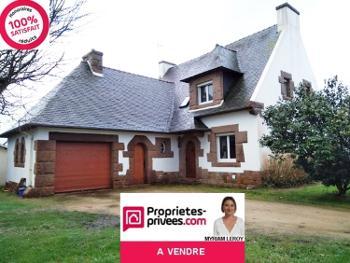 Perros-Guirec Côtes-d'Armor maison photo 4682815
