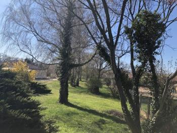Replonges Ain Grundstück Bild 4711907