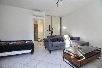 La Ciotat Bouches-du-Rhône appartement photo 4699416