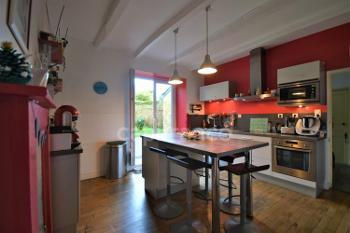 Elven Morbihan maison photo 4701833