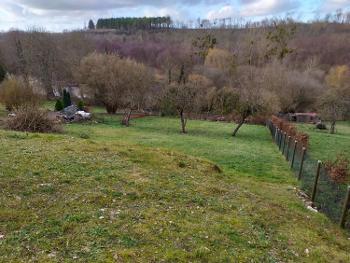 Villers-Cotterêts Aisne house picture 4699397
