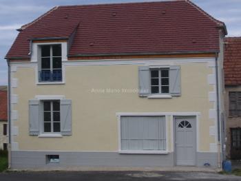 Château-Thierry Aisne house picture 4699376