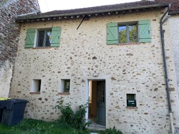 La Ferté-sous-Jouarre Seine-et-Marne Haus Bild 4699308