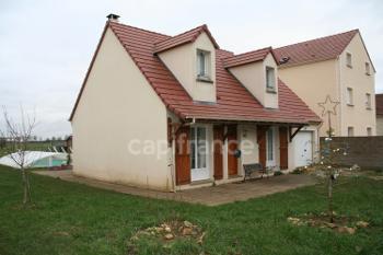 Angerville Essonne huis foto 4688786