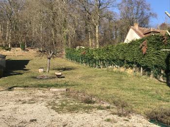 Crépy-en-Valois Oise house picture 4699400