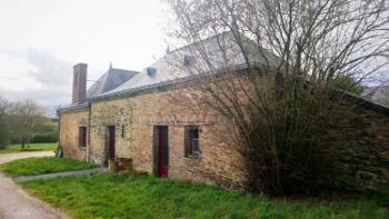Candé Maine-et-Loire maison photo 4703942