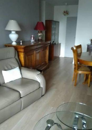 Argenteuil Val-d'Oise Wohnung/ Appartment Bild 4709610