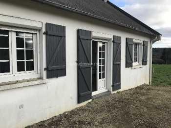 Ploumagoar Côtes-d'Armor maison photo 4721649