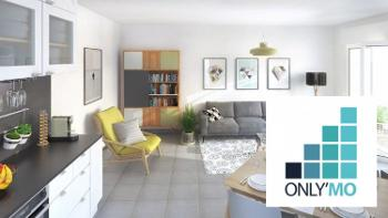 Lyon 8e Arrondissement Rhône appartement photo 4705727